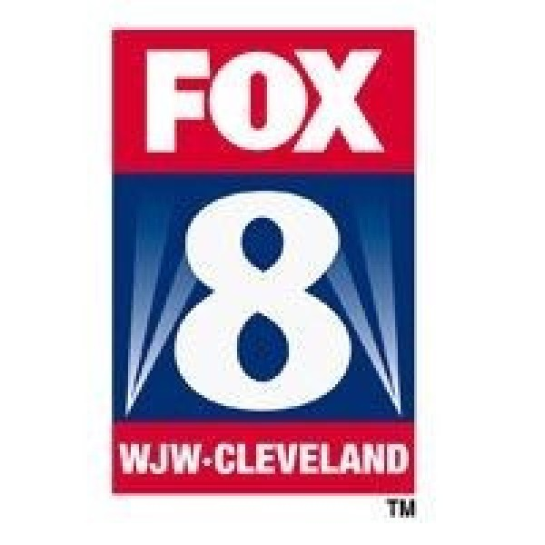 fox8.com