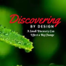 DiscoveringByDesign