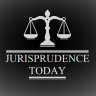 jurisprudencetoday