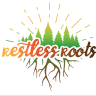 restless-roots