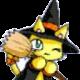 onelifecat