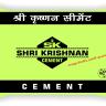 Shrikrishnan.com