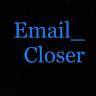 emailcloser