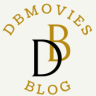 dbmoviesblog