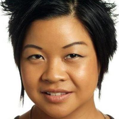 Althea Chang
