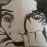 ninalehan21