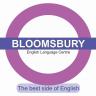 bloomsbury14