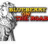 blueberryontheroad