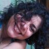 Sandra Caldas