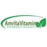 AmritaVitamin.com