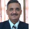 Raunak Sharma