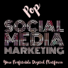 Pop Social Media Marketing