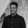 Ar. Mohsin Sheikh