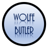 Wolfe Butler