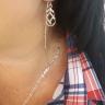 Ileana Balaban