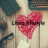 libas_lifestyle