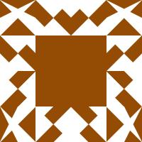 How to generate html to pdf using tcpdf? | Indianic Orange