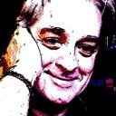 Gary Kruchowski