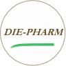 diepharm