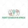 Covid19fundriseforafrica