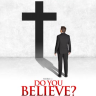 Faith Based Movies