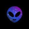The Autistic Alien