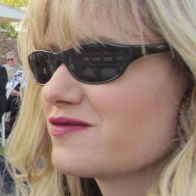 Lesleyann Coker