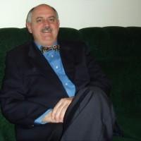 Johann Claassen