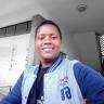 @ThisIsWambua