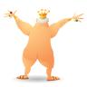 Naked Emperor Blog