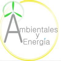 Día de la pobreza energética