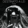 Destinodilux