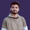 Samyak Singh