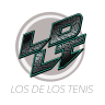 Los de los tenis
