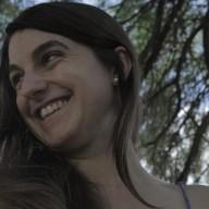 Hiara Cervantes