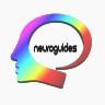 NeuroGuides