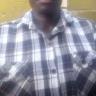 SSENTONGO DENIS