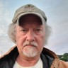 Raymond M. Marotta