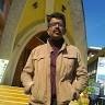 Sharad Manocha