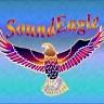 SoundEagle 🦅ೋღஜஇ