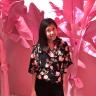 Cara Teo Ong | thebookingchild