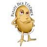 patate des Ténèbres