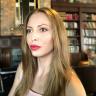 Blogul Giuliei