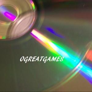 PlayStation Classic: Cynical Cash Grab or Good Old Fun