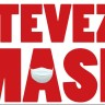 Steve Patterson