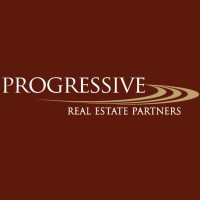 Progressive Real Estate Partners