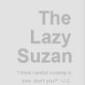 Lazy Suzan