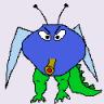 Avatar for SawitSumbermasSarana