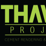 thavmaprojects