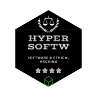 hypersoftw